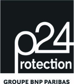 Protection 24 maison numérique
