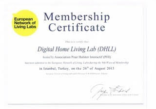 diplome-living-lab