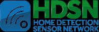 logo_hdsn