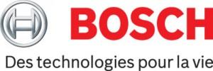 Bosch_logo_