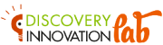 Discovery Innovation Lab