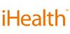 I-Health