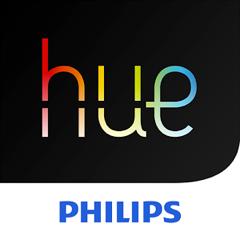 Philips Éclairage