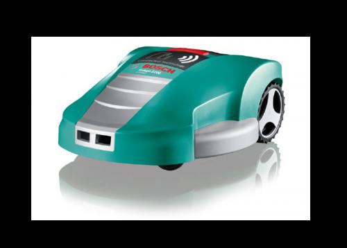 Tondeuse Robot Bosch