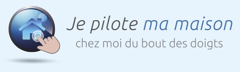 Je Pilote Ma Maison
