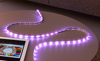 shape-bend-and-fix-lightstrip