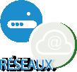 Alliance Française des industries du Numérique