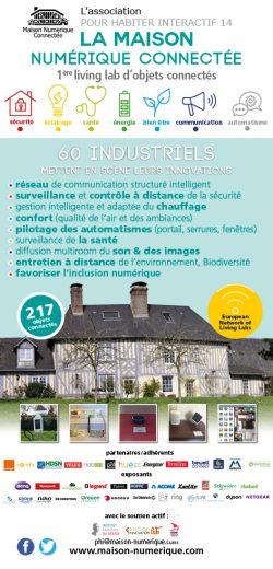 Flyer-Maison-Numerique-100-x210-11-04-
